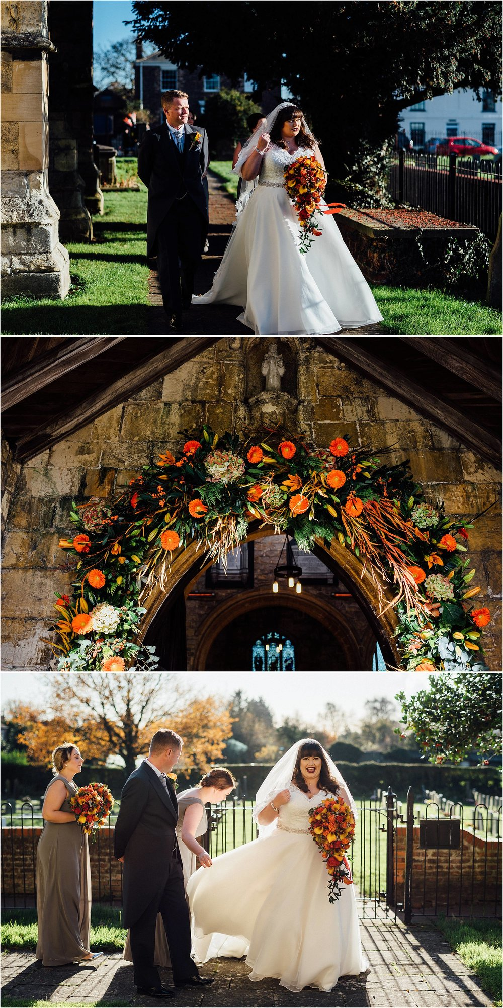 Leicestershire Wedding Photographer_0041.jpg