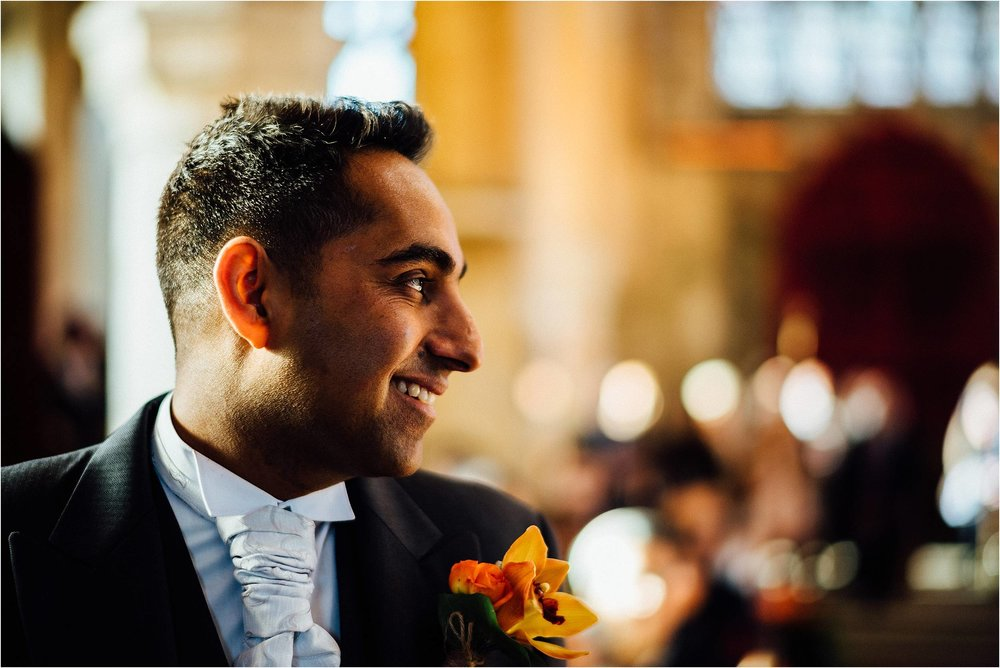 Leicestershire Wedding Photographer_0045.jpg