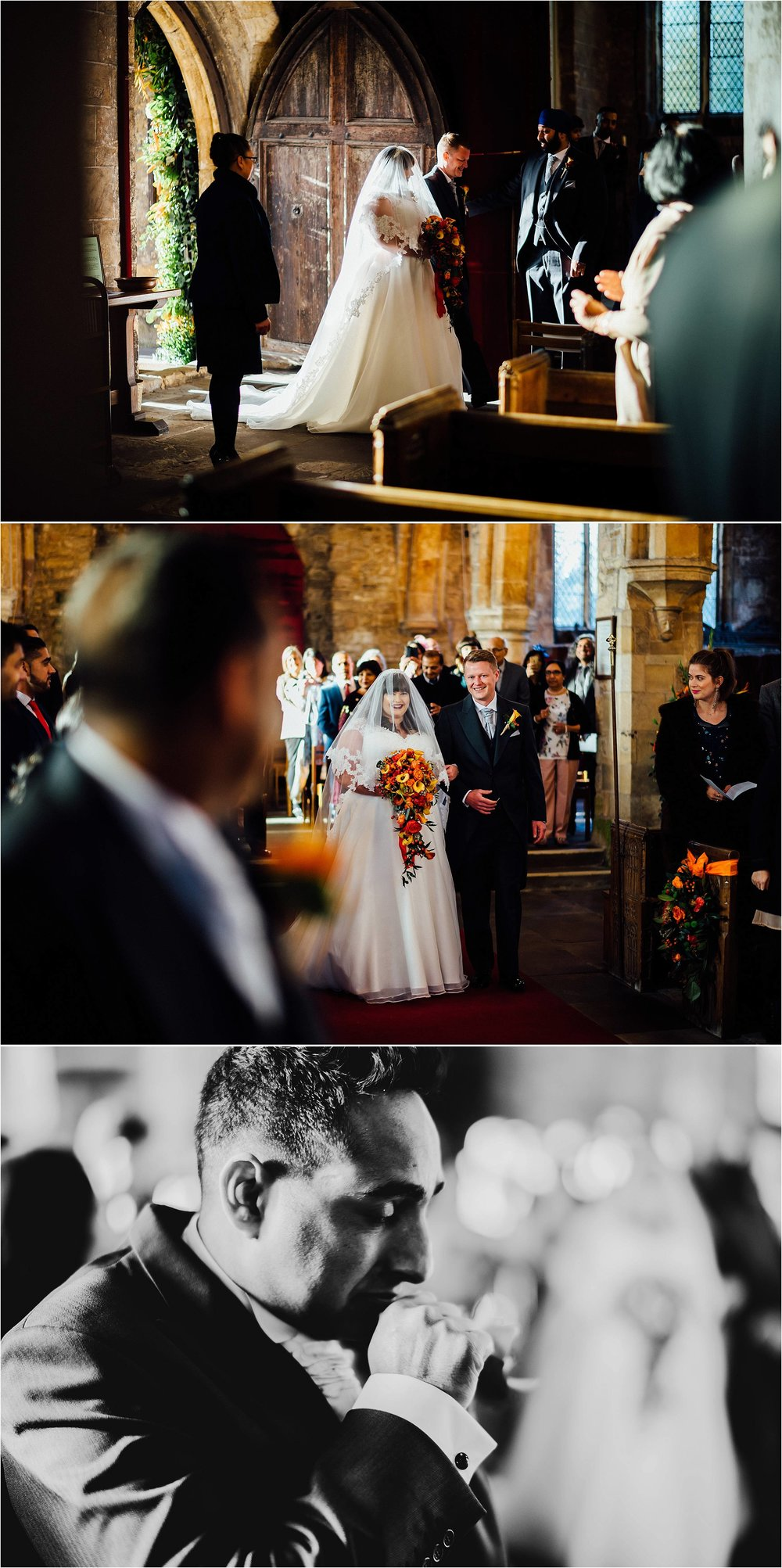 Leicestershire Wedding Photographer_0046.jpg