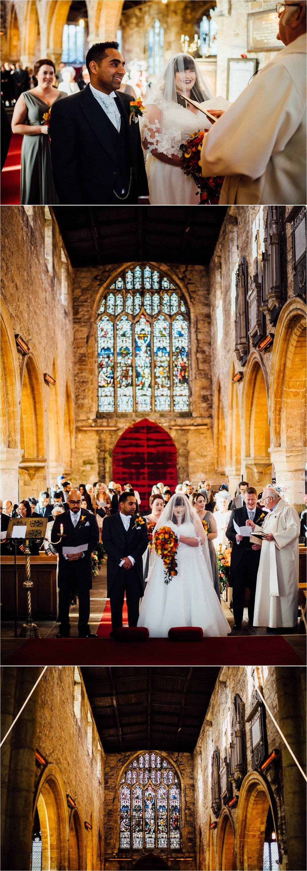 Leicestershire Wedding Photographer_0047.jpg
