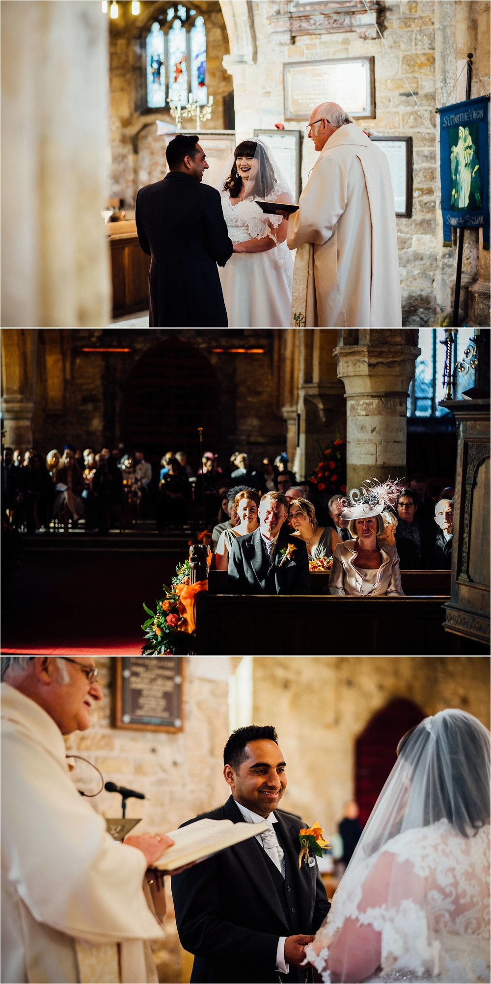 Leicestershire Wedding Photographer_0050.jpg