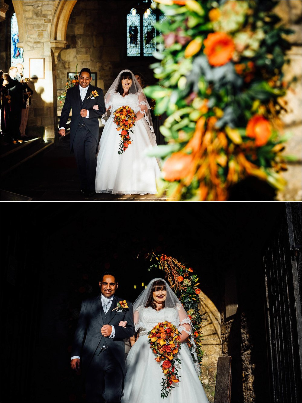 Leicestershire Wedding Photographer_0055.jpg