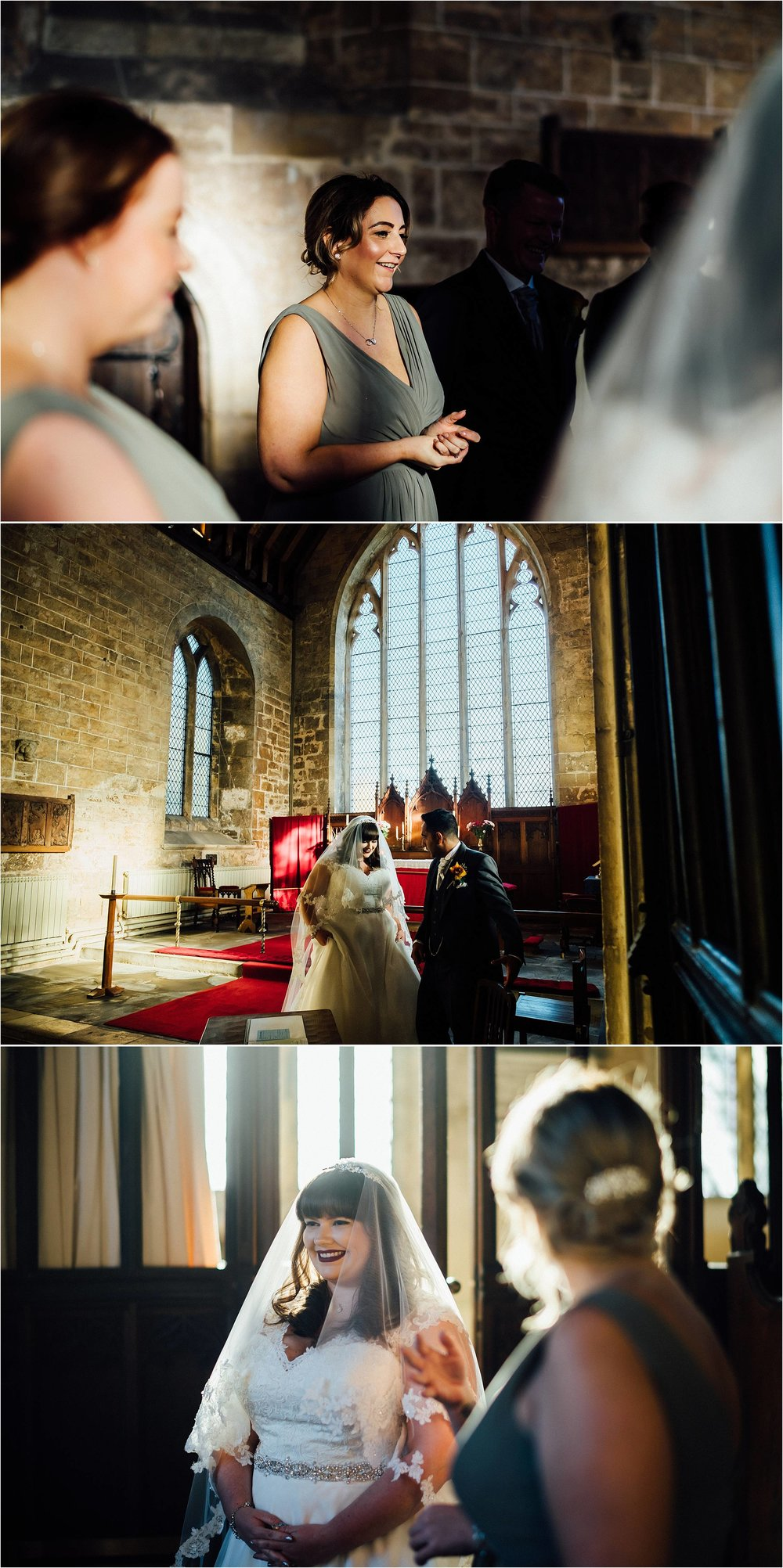 Leicestershire Wedding Photographer_0054.jpg