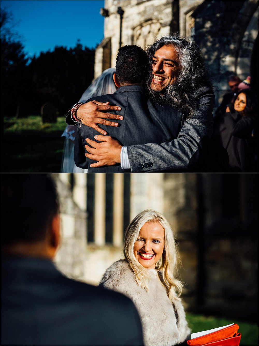 Leicestershire Wedding Photographer_0059.jpg