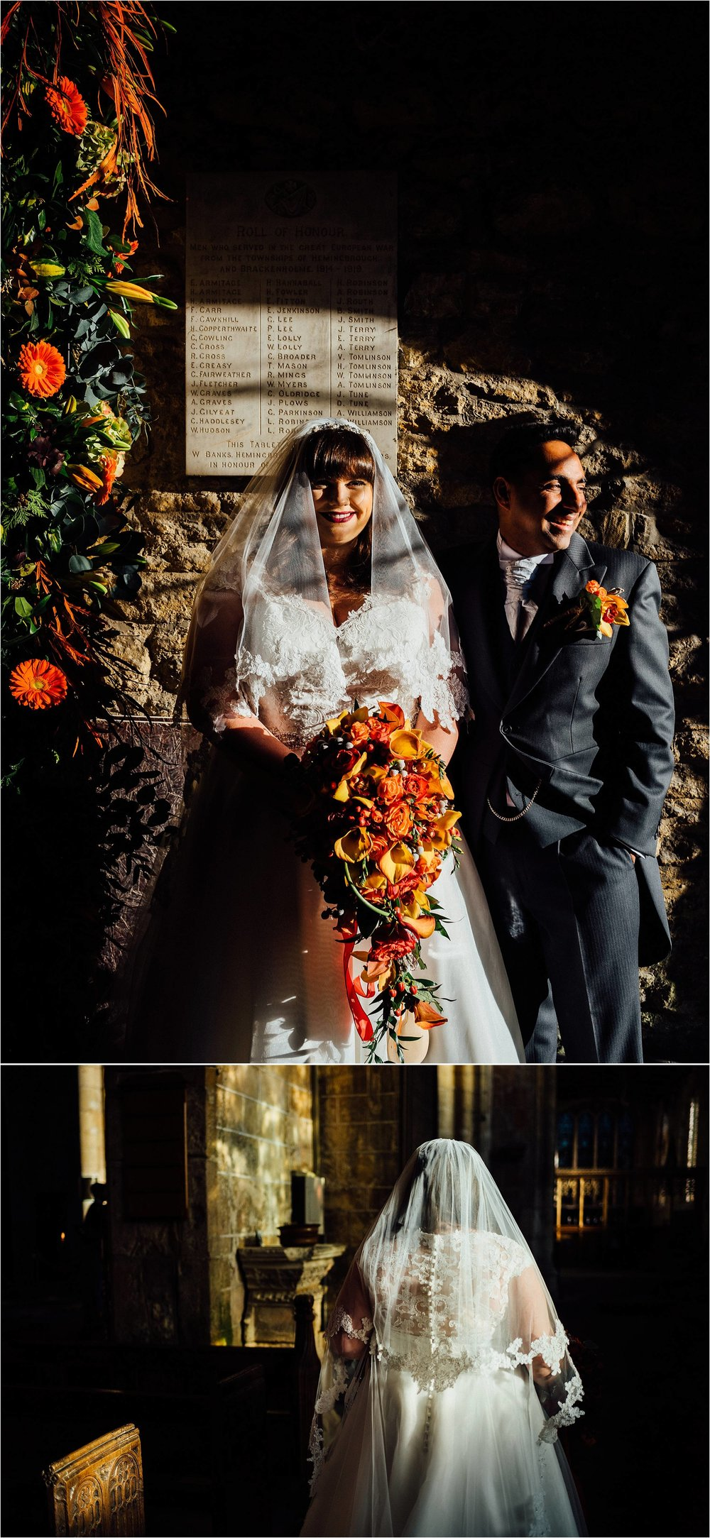 Leicestershire Wedding Photographer_0060.jpg
