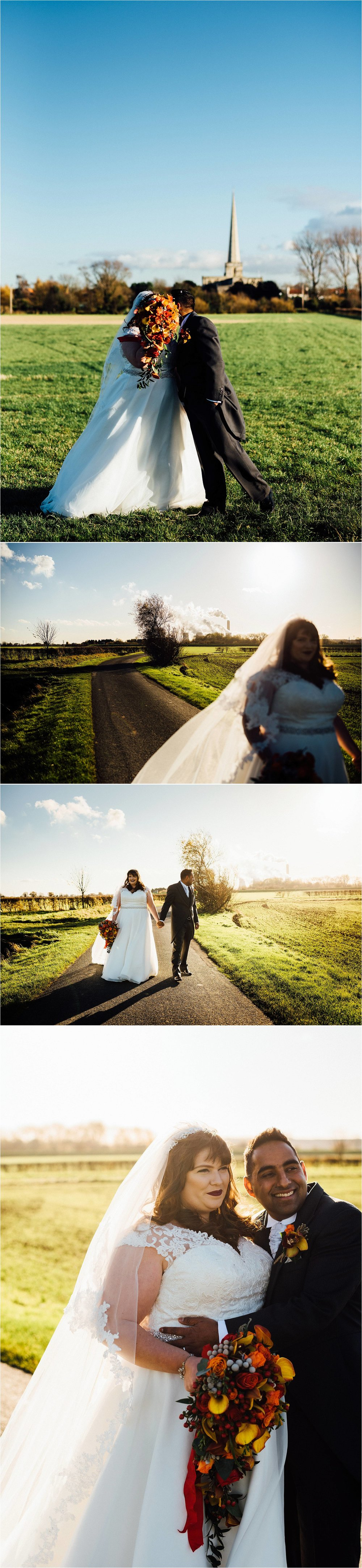 Leicestershire Wedding Photographer_0068.jpg