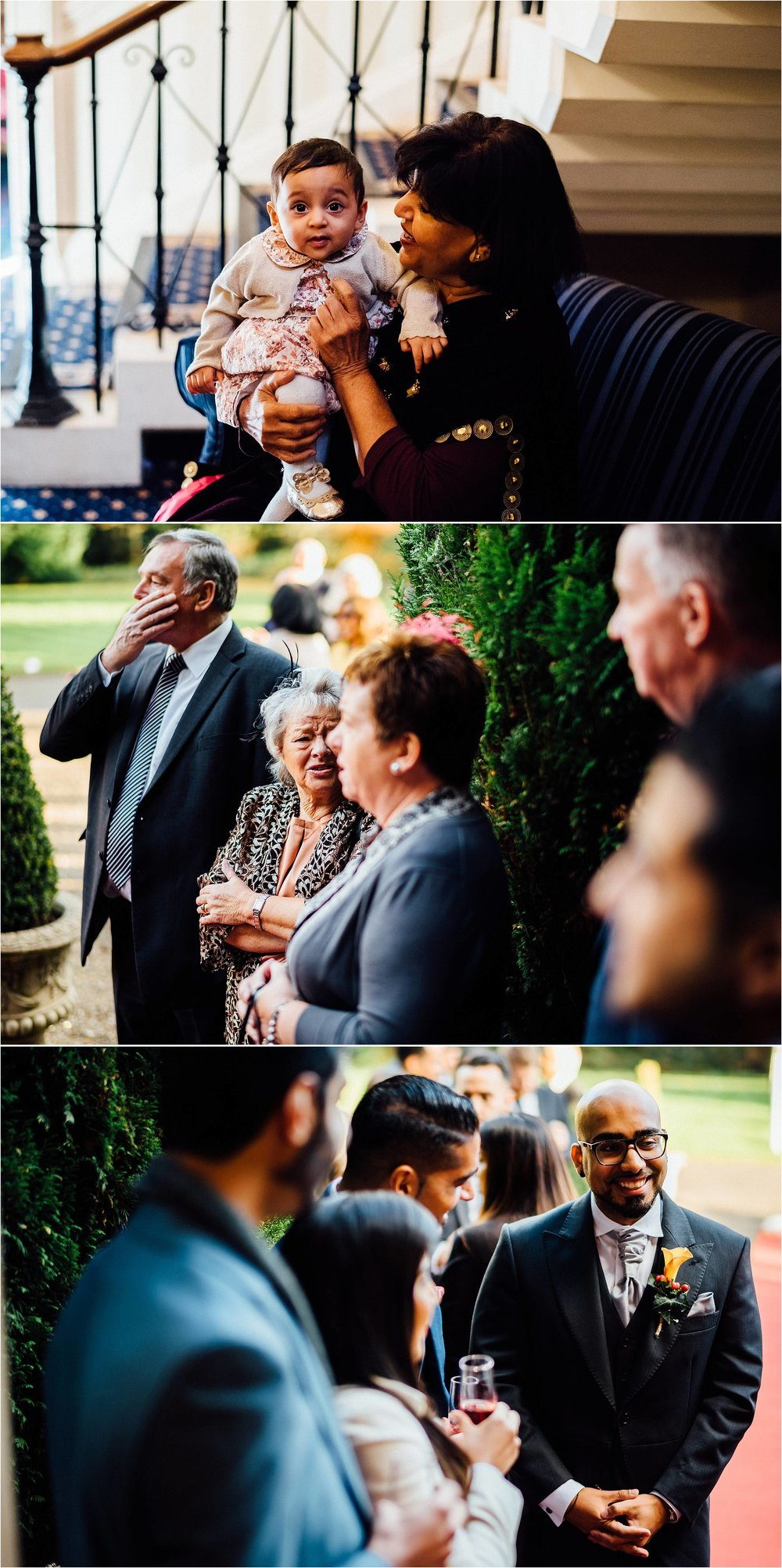 Leicestershire Wedding Photographer_0074.jpg