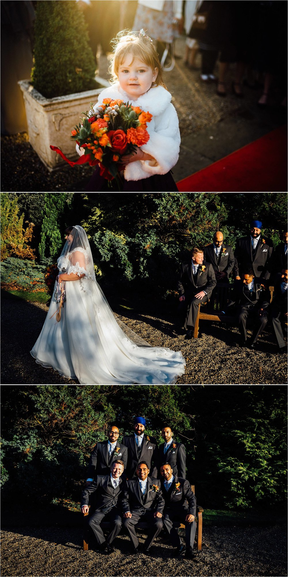Leicestershire Wedding Photographer_0076.jpg