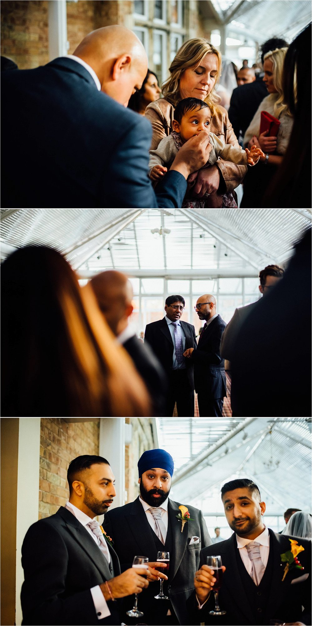 Leicestershire Wedding Photographer_0078.jpg