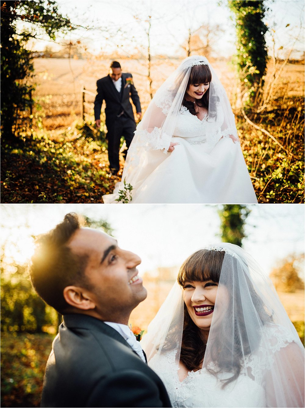 Leicestershire Wedding Photographer_0087.jpg