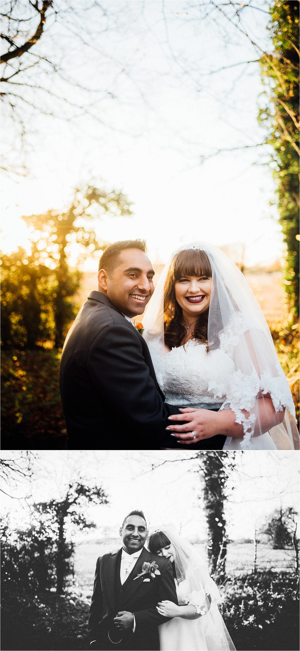Leicestershire Wedding Photographer_0089.jpg