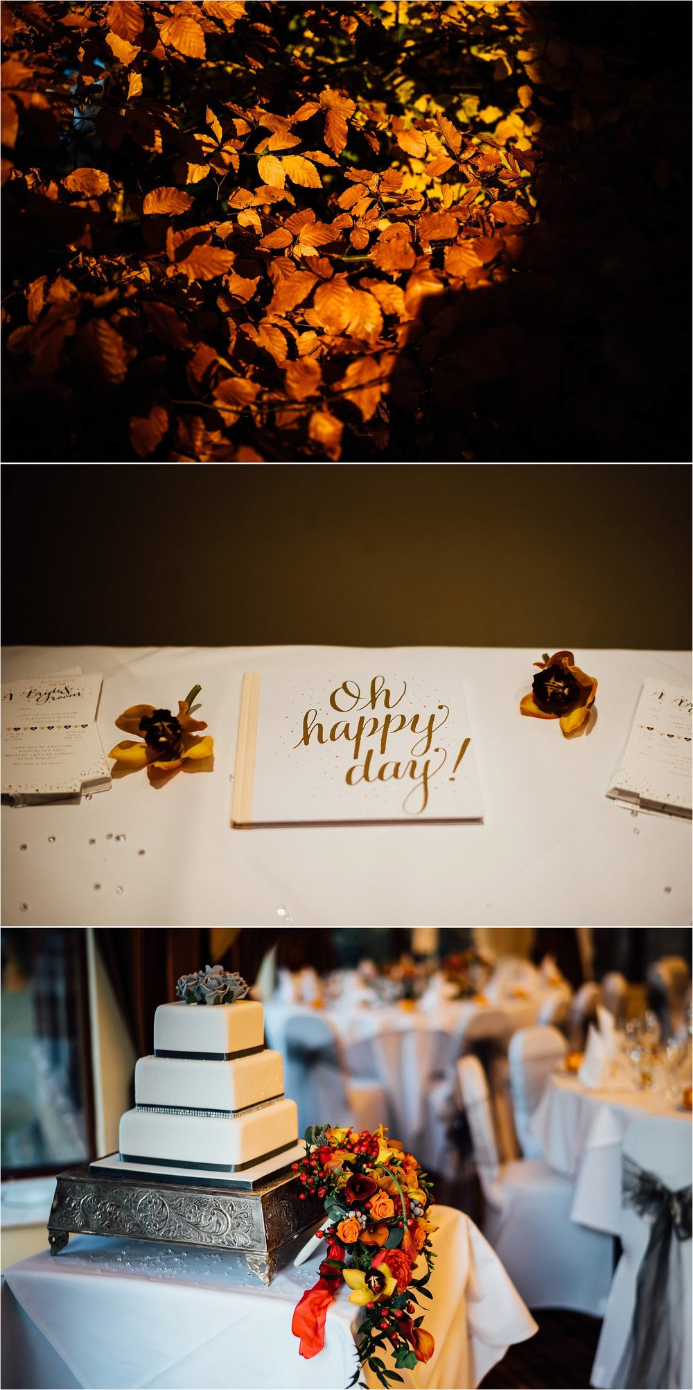 Leicestershire Wedding Photographer_0090.jpg