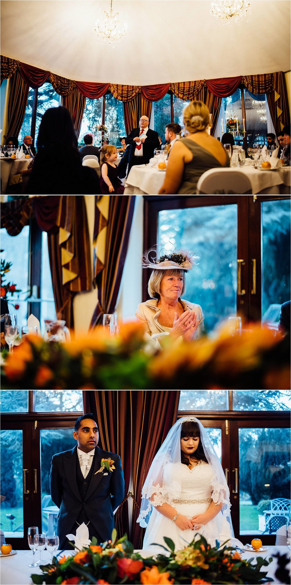 Leicestershire Wedding Photographer_0092.jpg