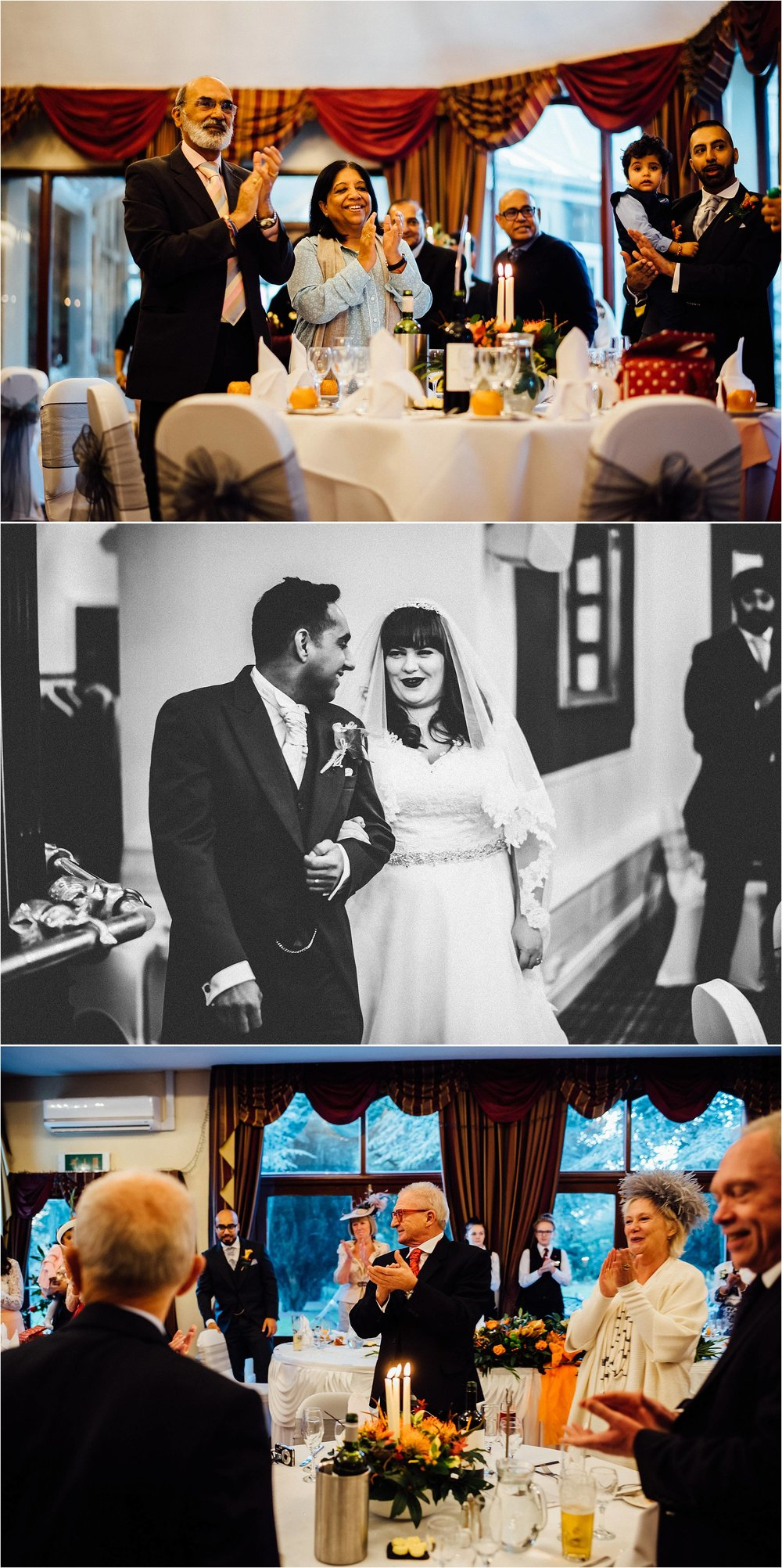 Leicestershire Wedding Photographer_0091.jpg