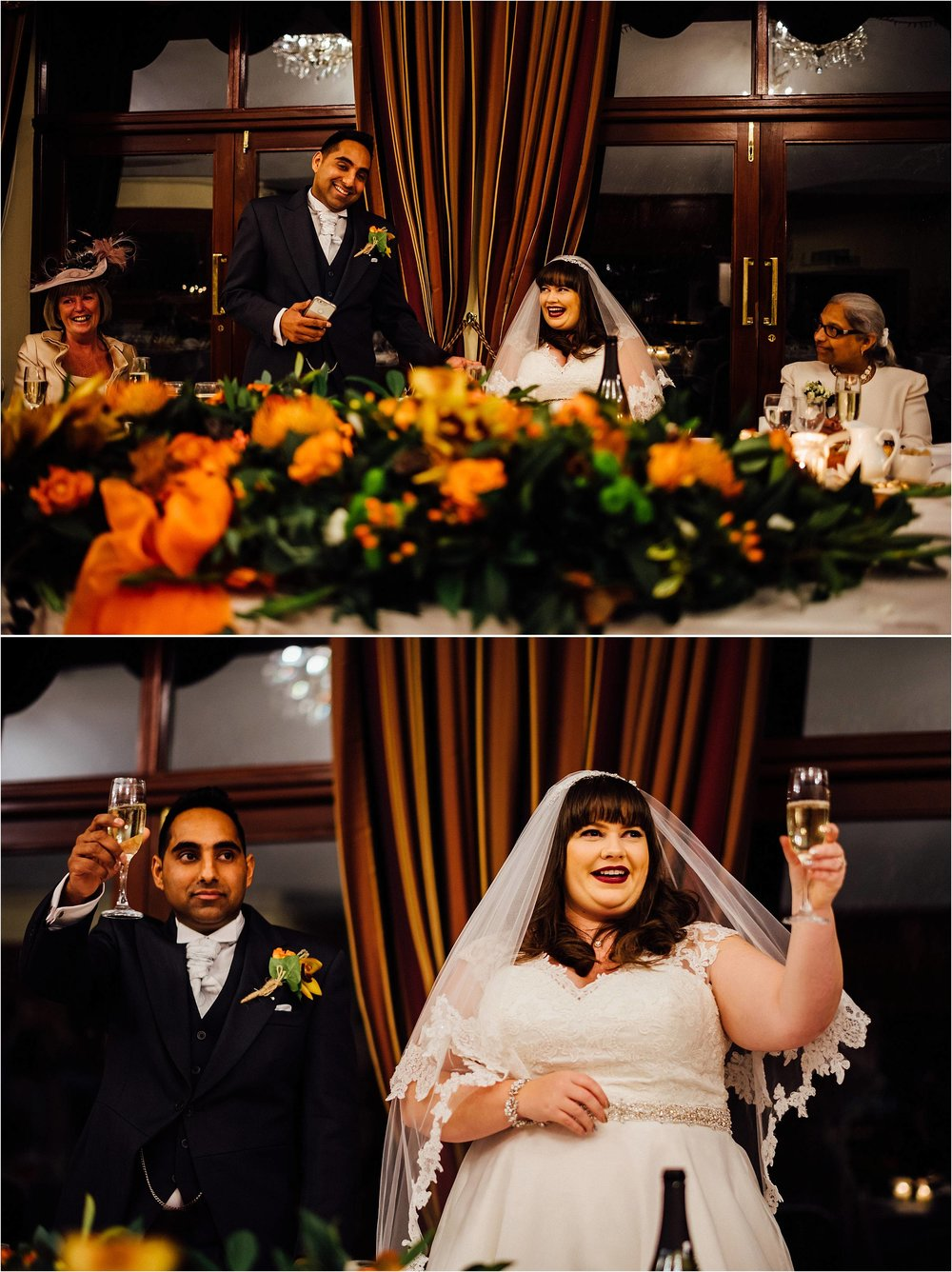 Leicestershire Wedding Photographer_0097.jpg