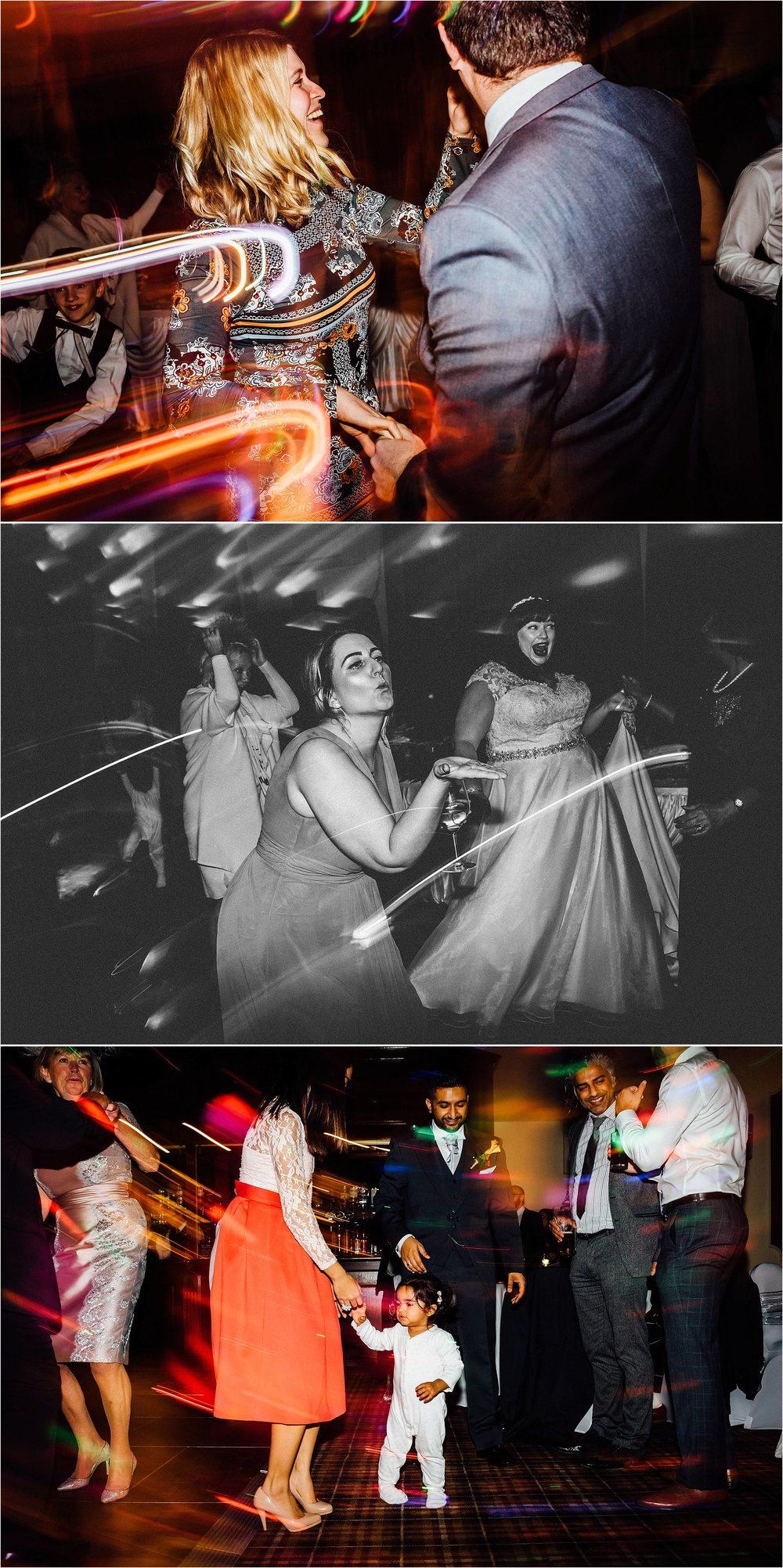 Leicestershire Wedding Photographer_0110.jpg