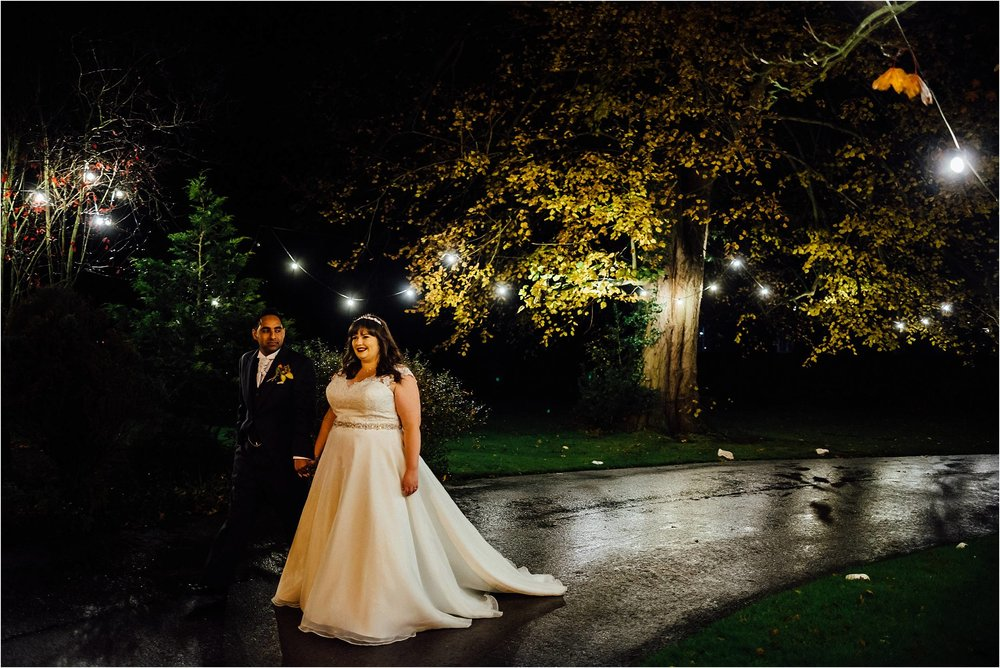 Leicestershire Wedding Photographer_0113.jpg