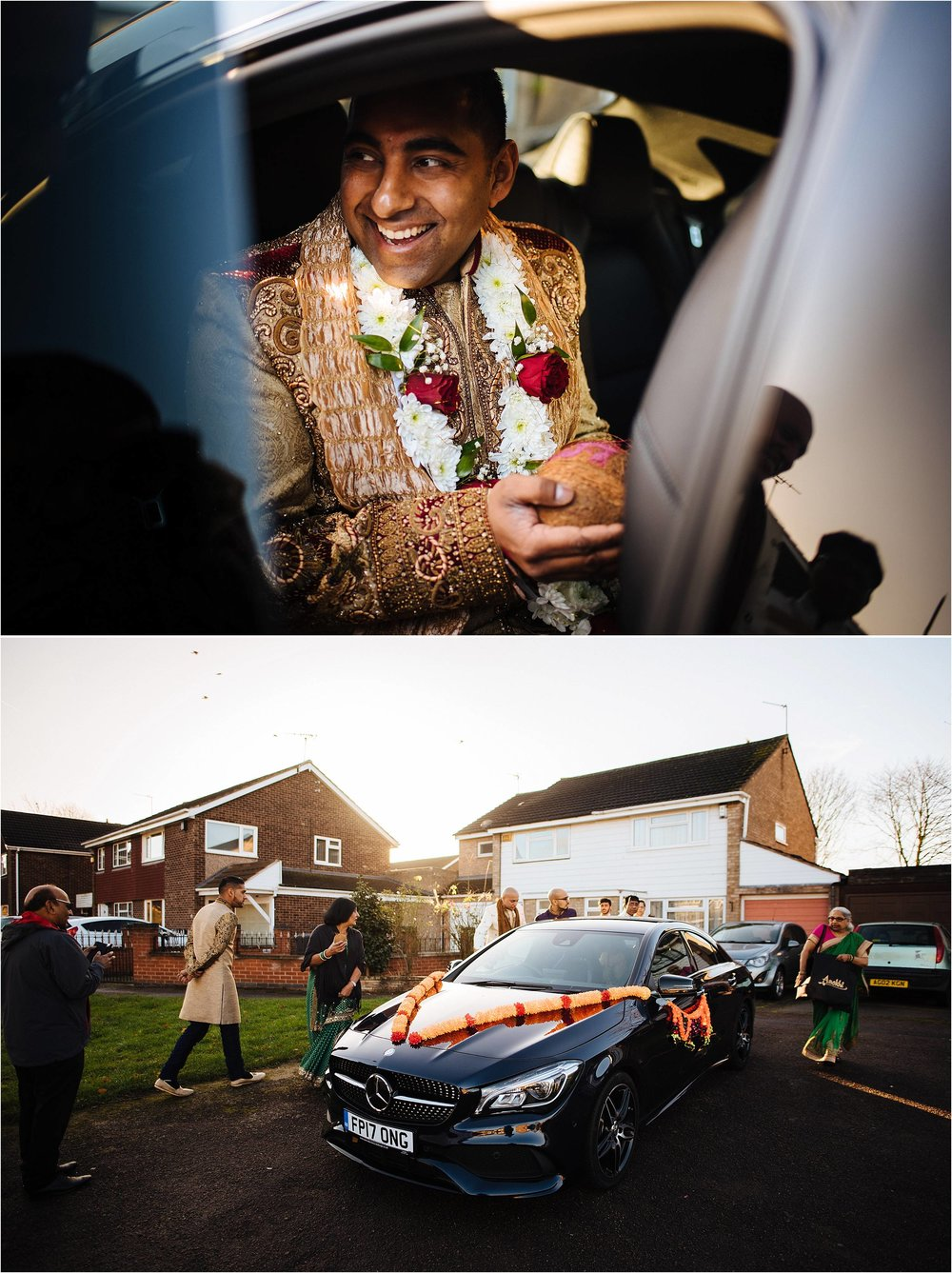 Leicestershire Wedding Photographer_0152.jpg