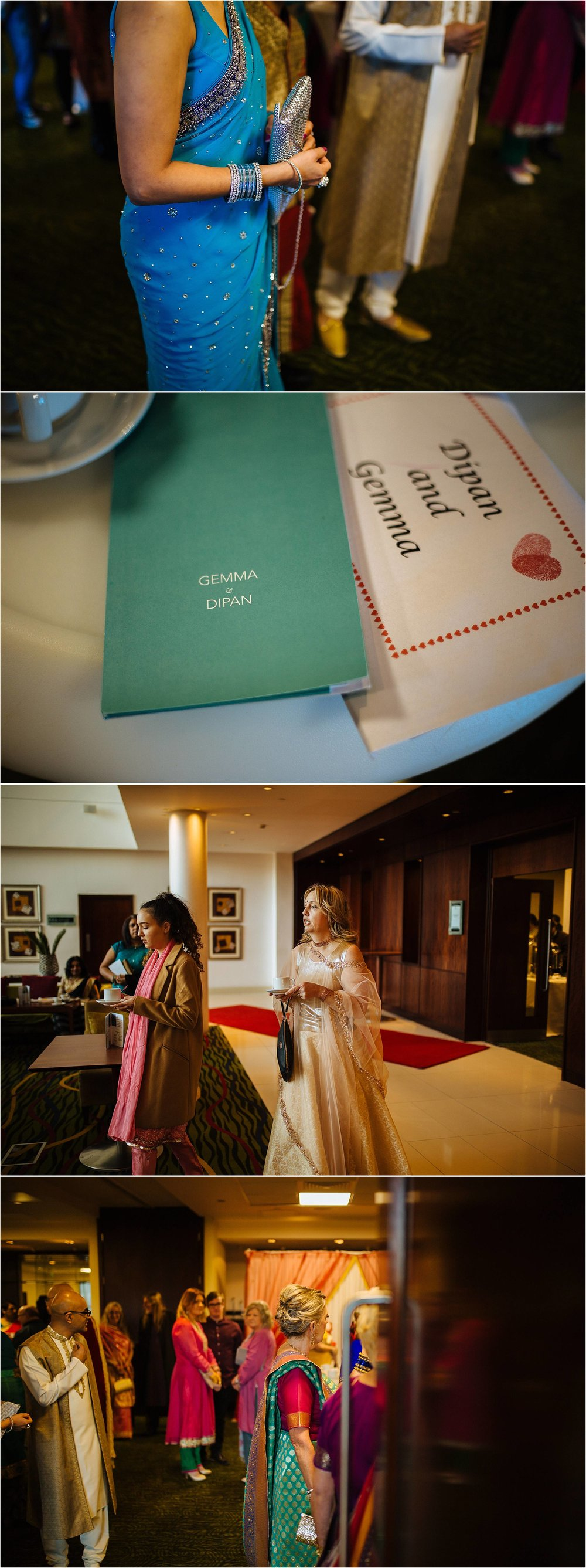 Leicestershire Wedding Photographer_0158.jpg