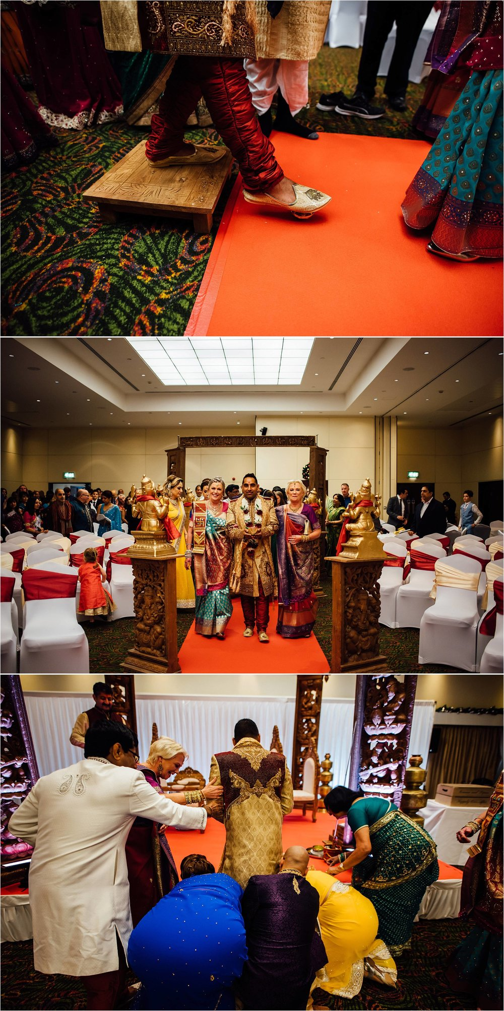 Leicestershire Wedding Photographer_0165.jpg