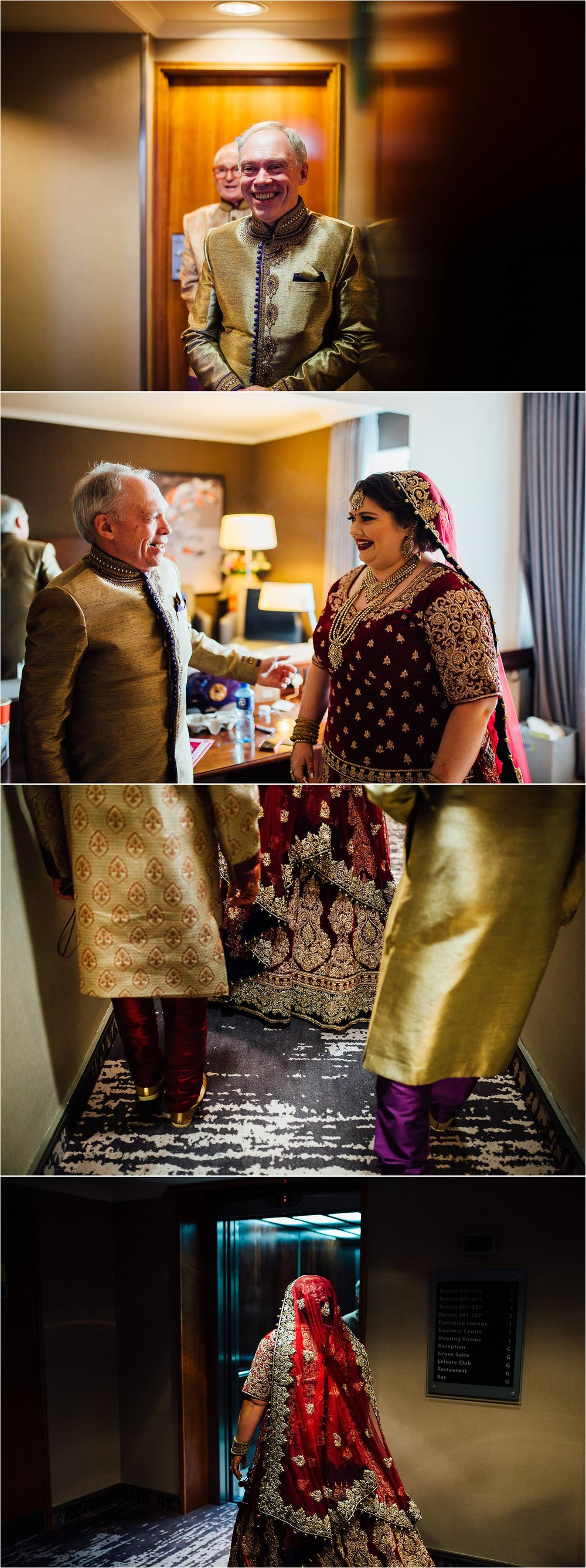 Leicestershire Wedding Photographer_0167.jpg