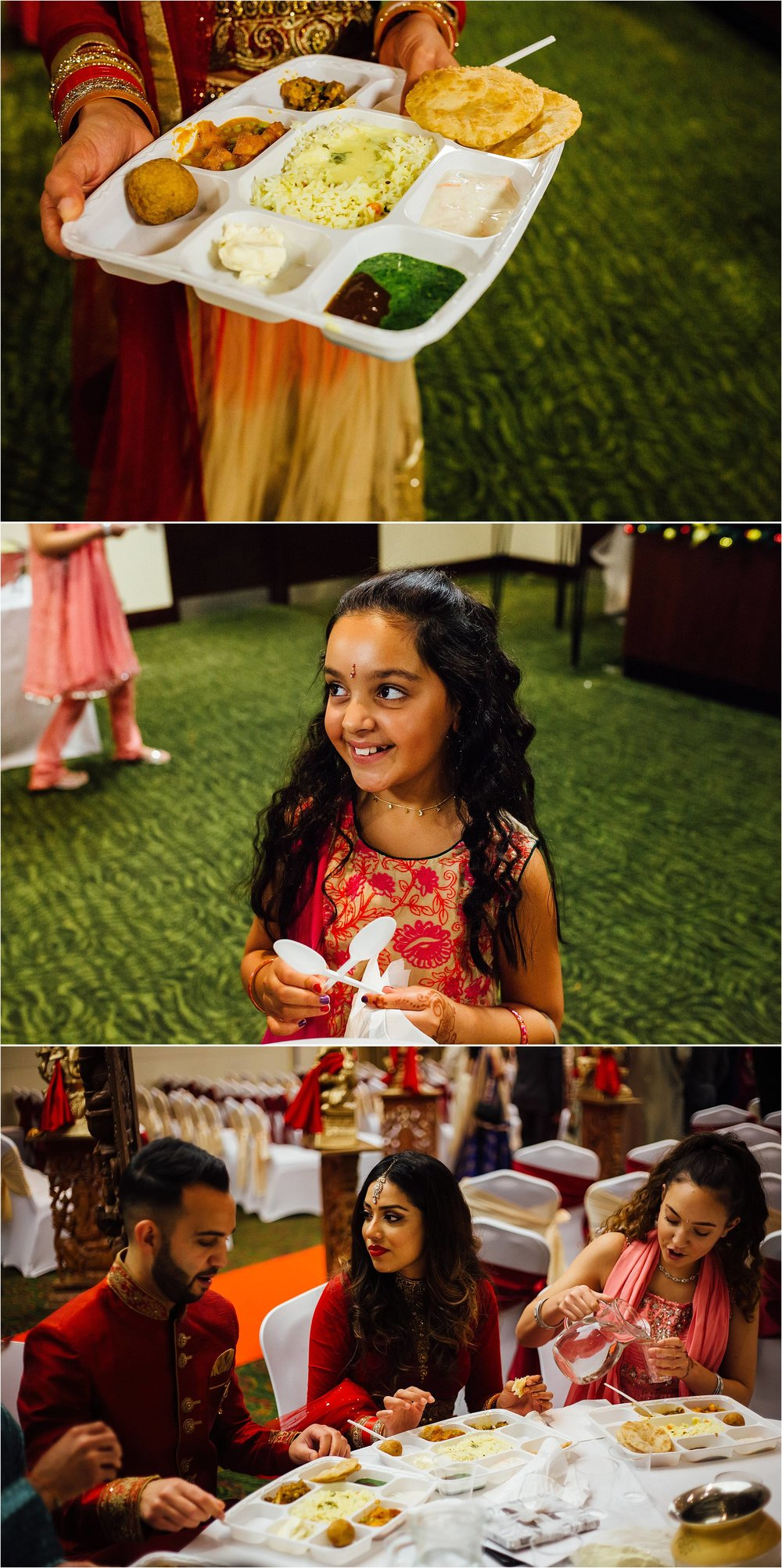 Leicestershire Wedding Photographer_0195.jpg