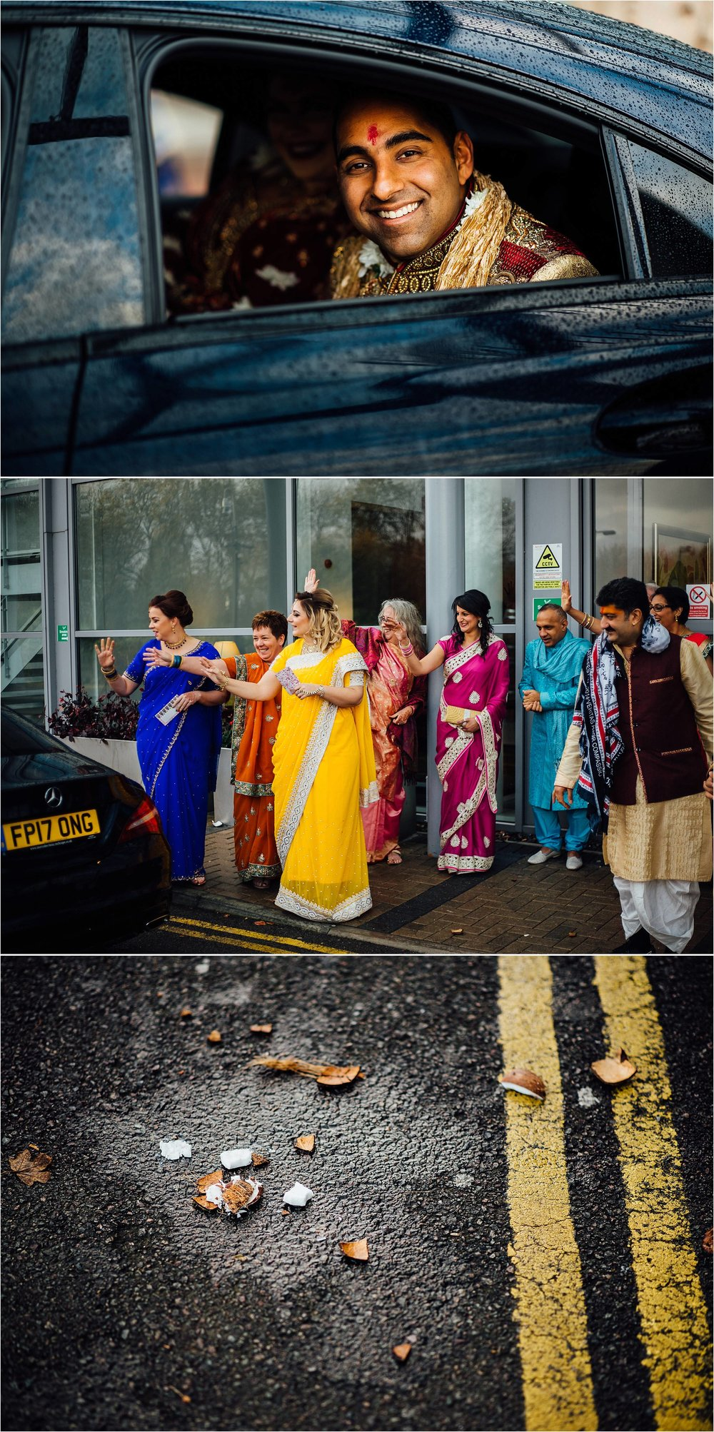 Leicestershire Wedding Photographer_0209.jpg