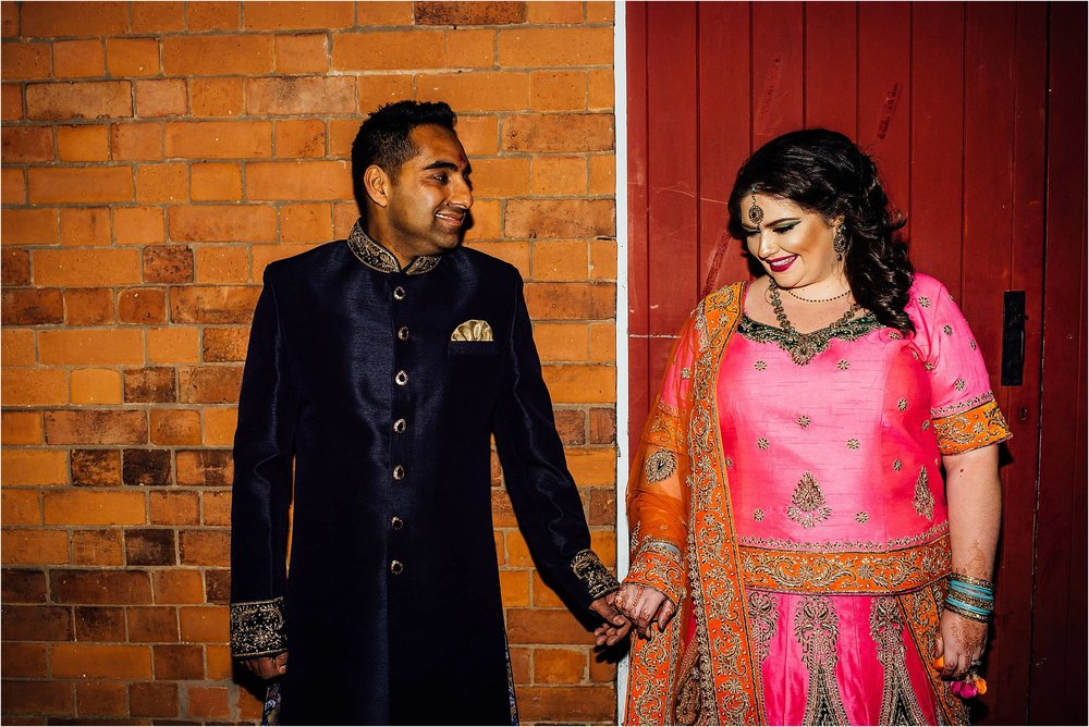 Leicestershire Wedding Photographer_0218.jpg