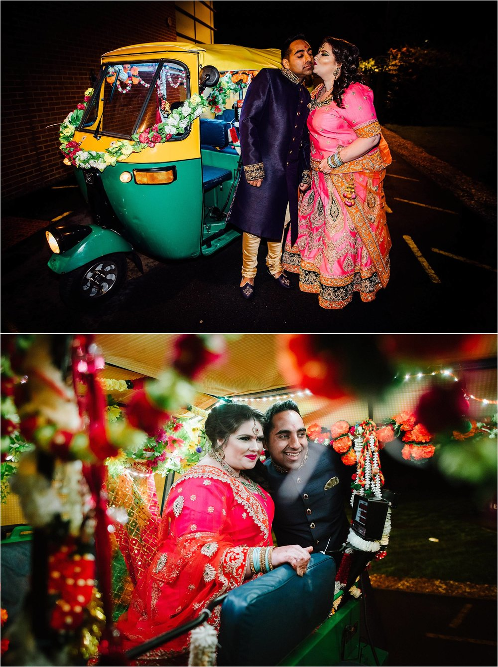 Leicestershire Wedding Photographer_0221.jpg