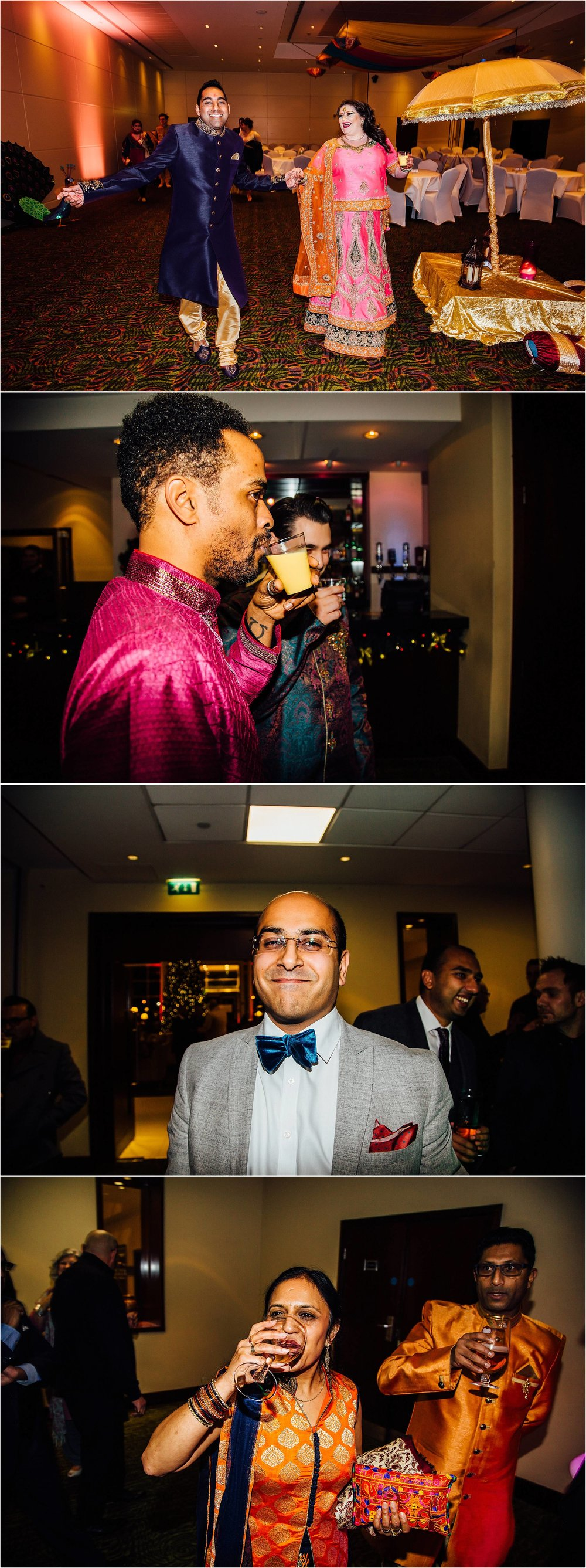 Leicestershire Wedding Photographer_0228.jpg