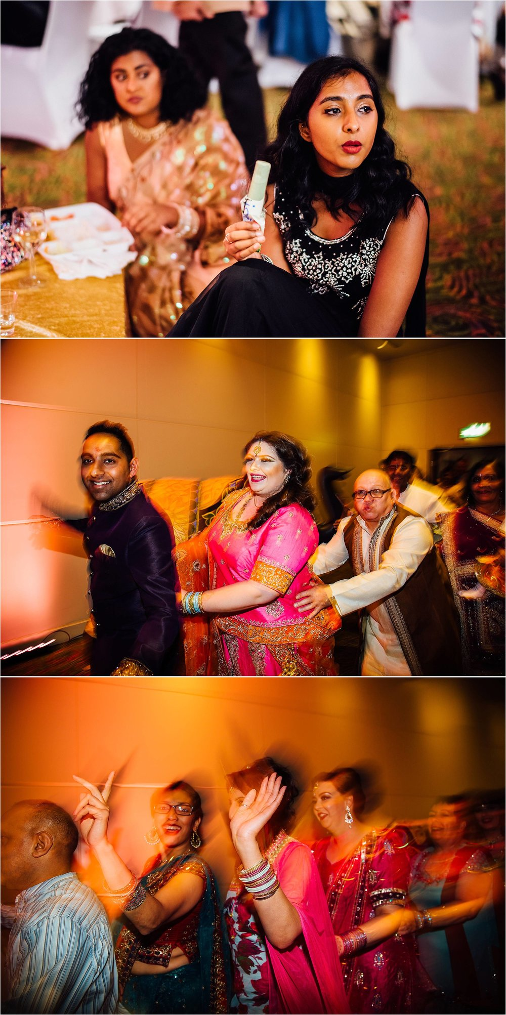 Leicestershire Wedding Photographer_0235.jpg