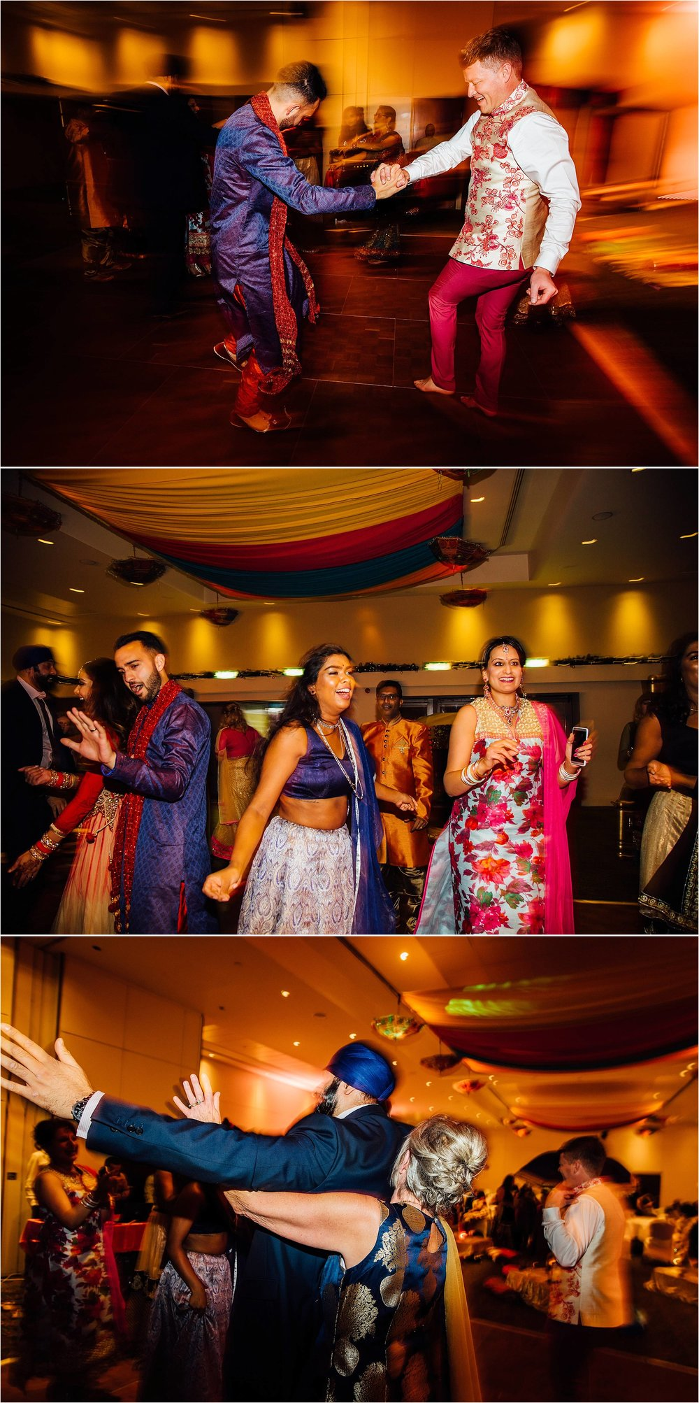 Leicestershire Wedding Photographer_0248.jpg