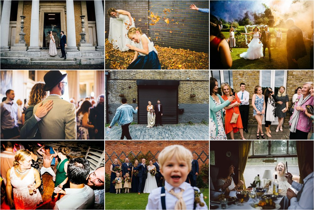 Documentary style wedding photography.jpg