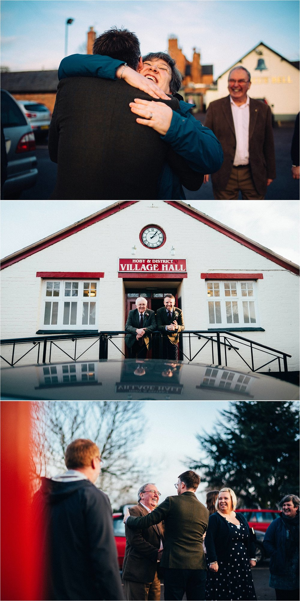 Leicestershire Wedding Photographer_0001.jpg