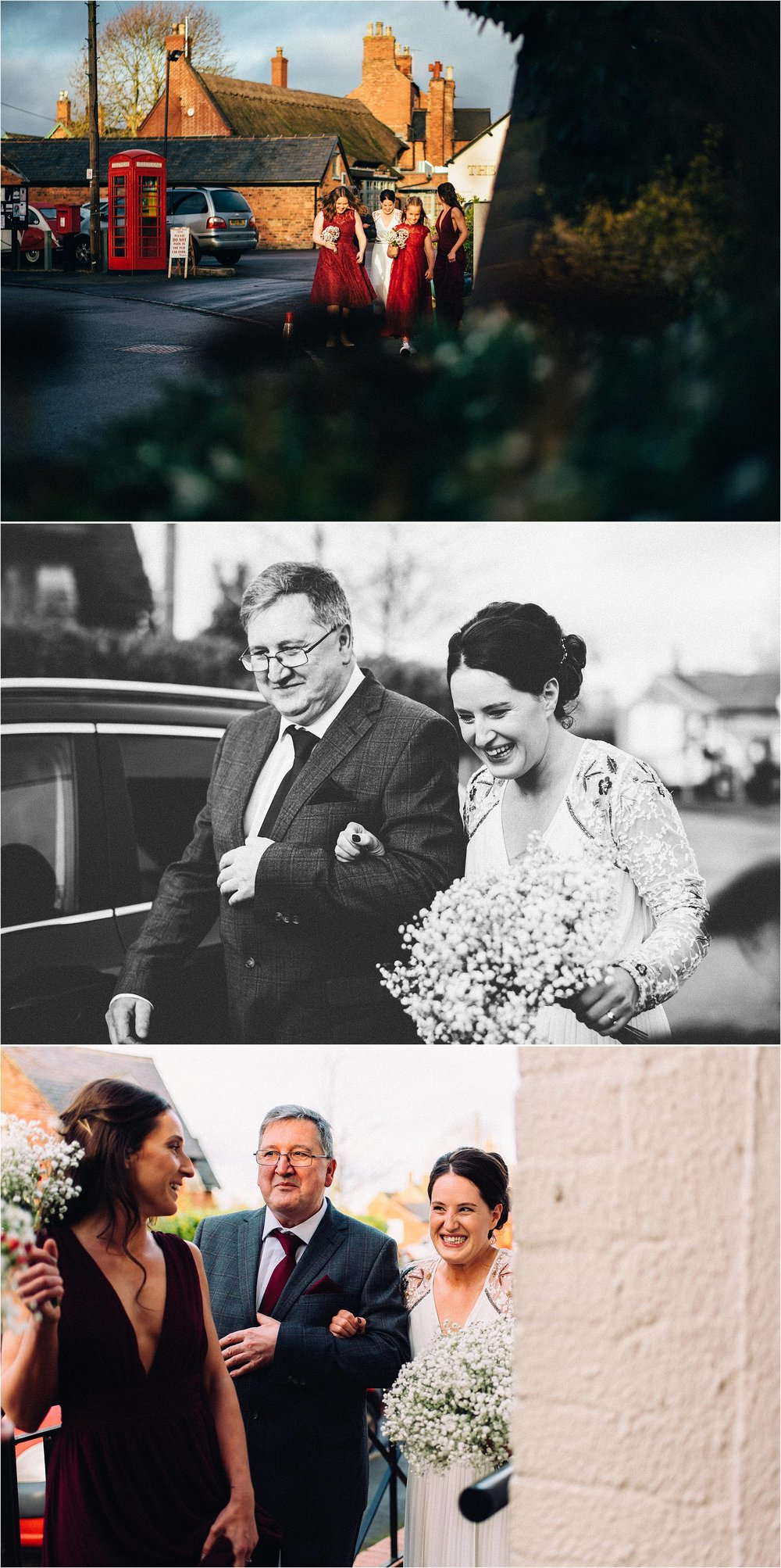 Leicestershire Wedding Photographer_0013.jpg