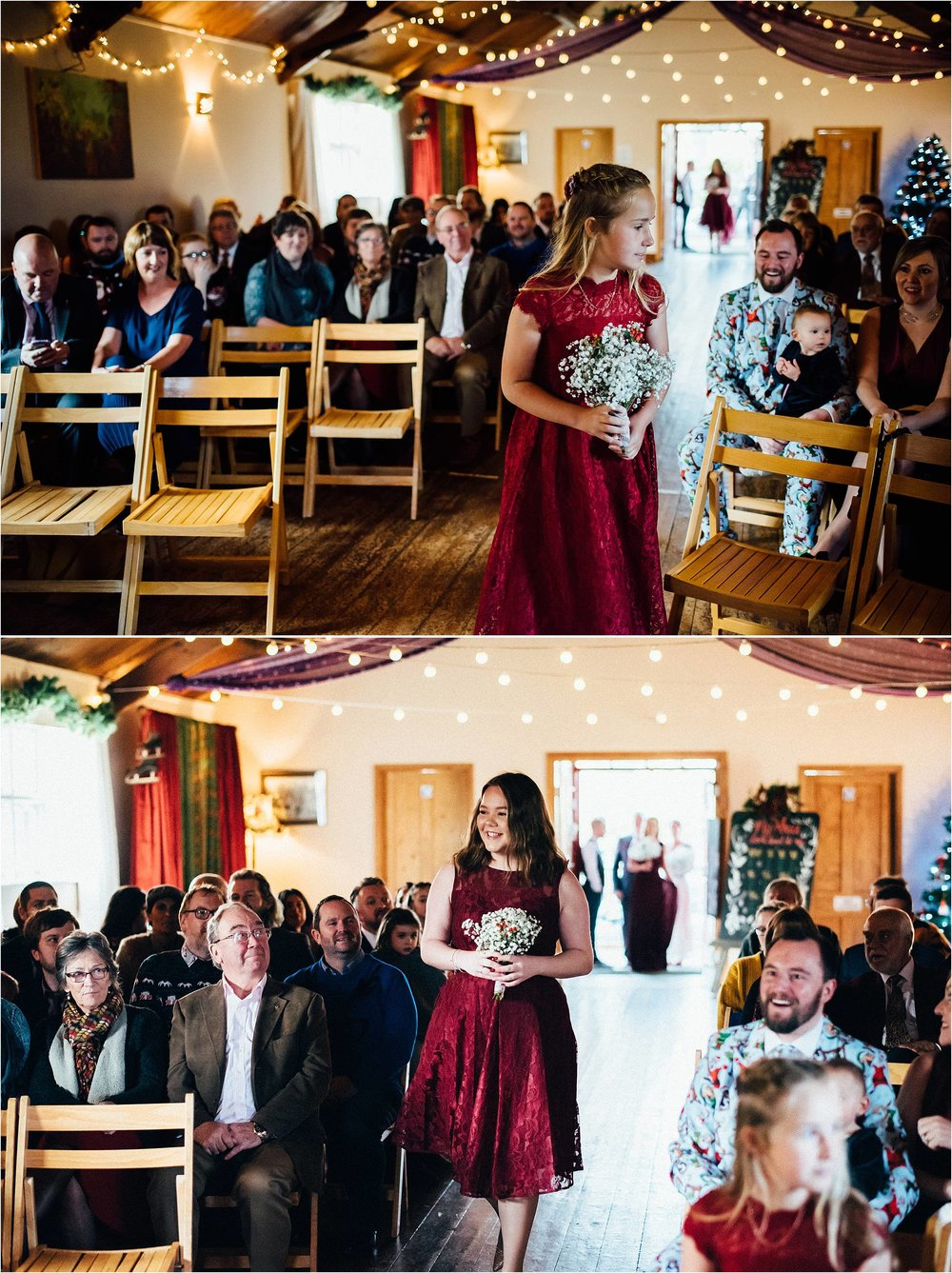 Leicestershire Wedding Photographer_0015.jpg