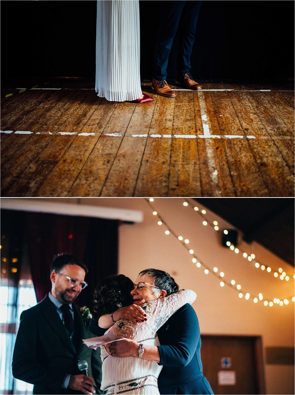 Leicestershire Wedding Photographer_0022.jpg