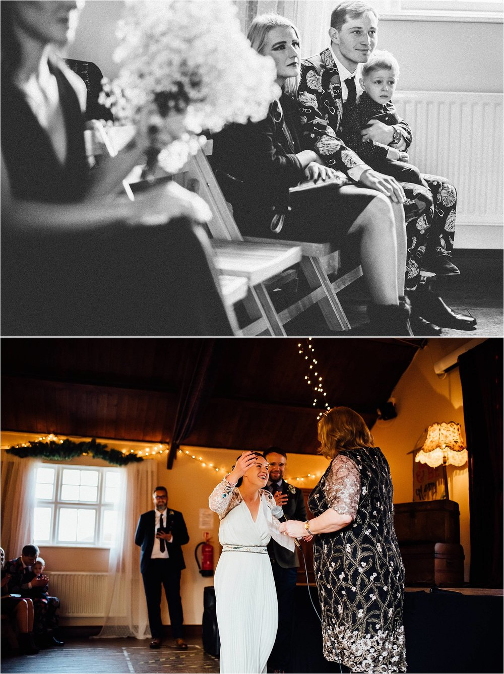 Leicestershire Wedding Photographer_0024.jpg