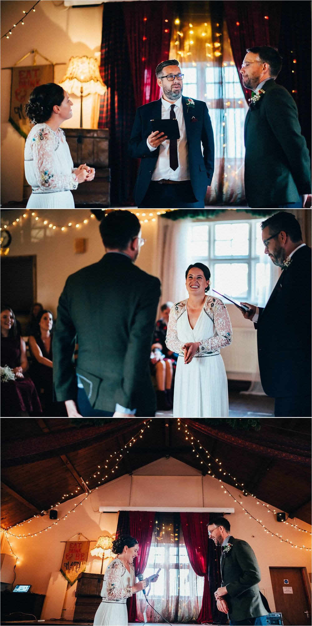Leicestershire Wedding Photographer_0025.jpg