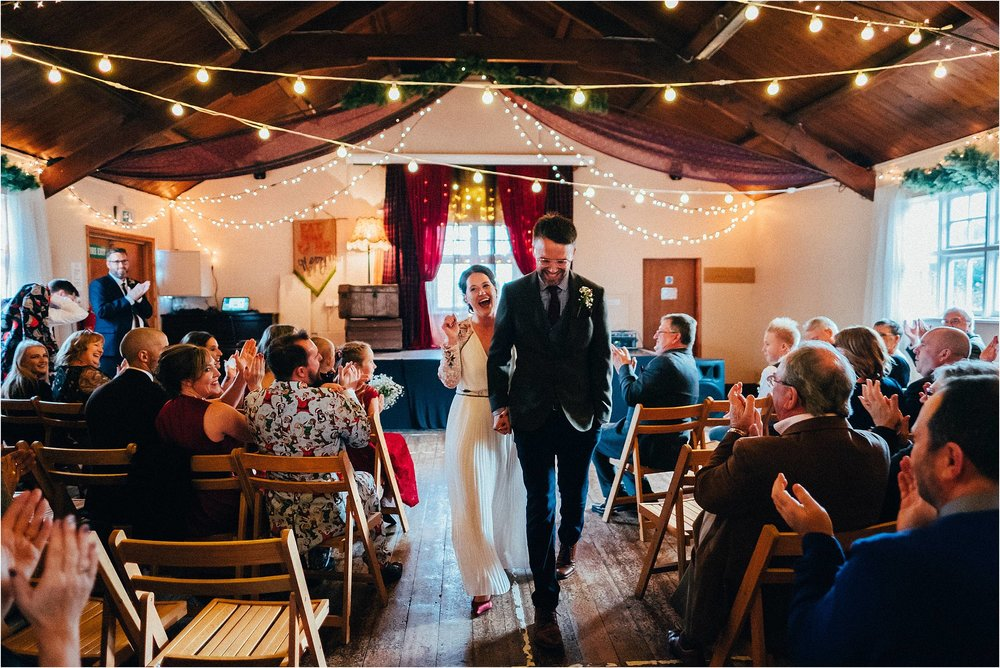 Leicestershire Wedding Photographer_0027.jpg