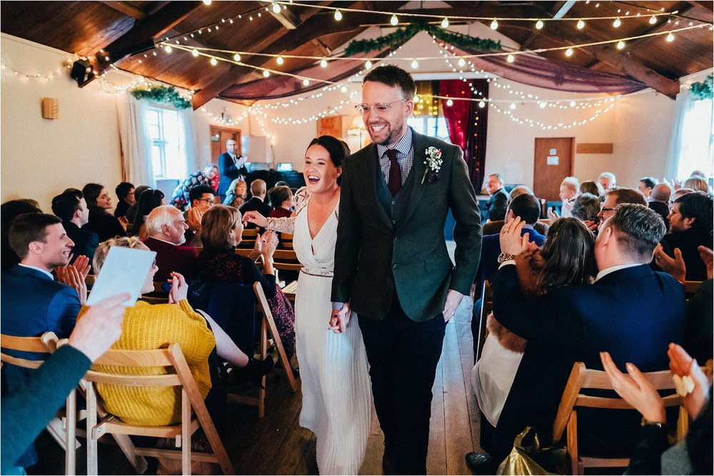 Leicestershire Wedding Photographer_0028.jpg