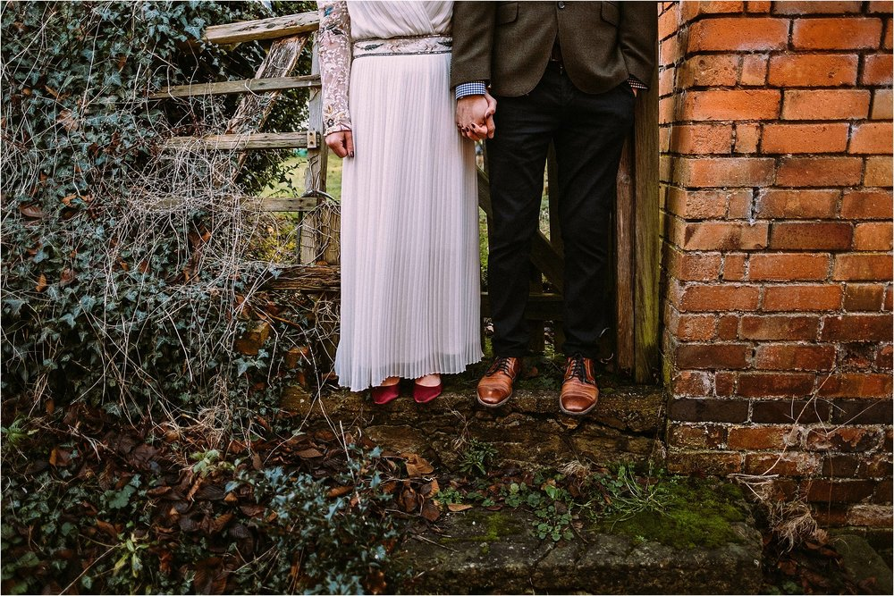 Leicestershire Wedding Photographer_0033.jpg