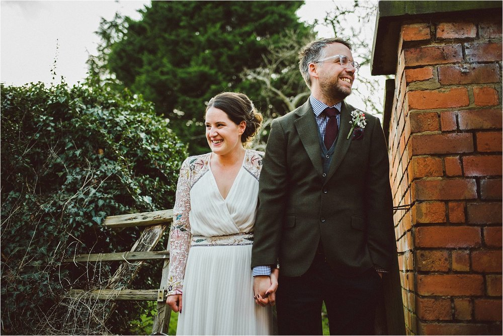 Leicestershire Wedding Photographer_0034.jpg