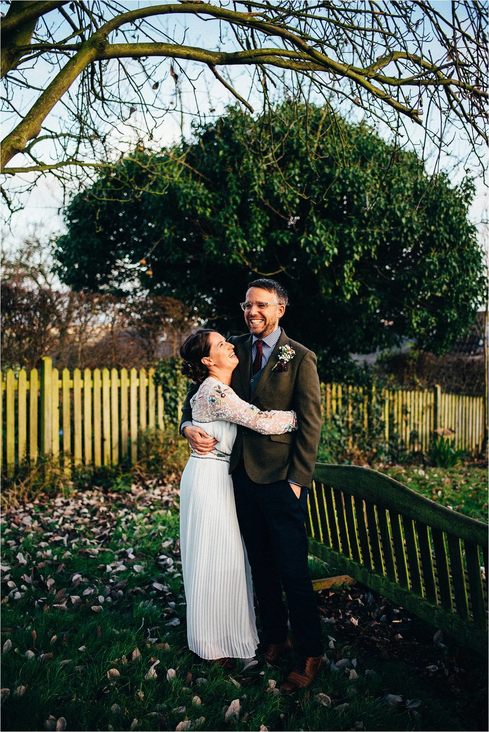 Leicestershire Wedding Photographer_0037.jpg
