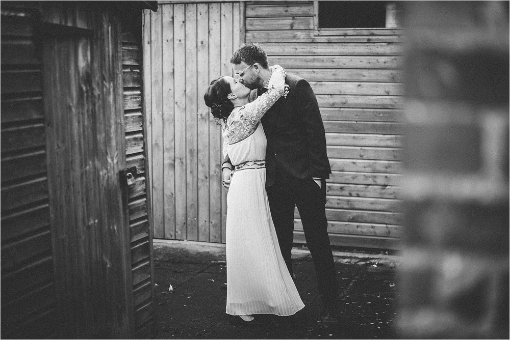 Leicestershire Wedding Photographer_0042.jpg
