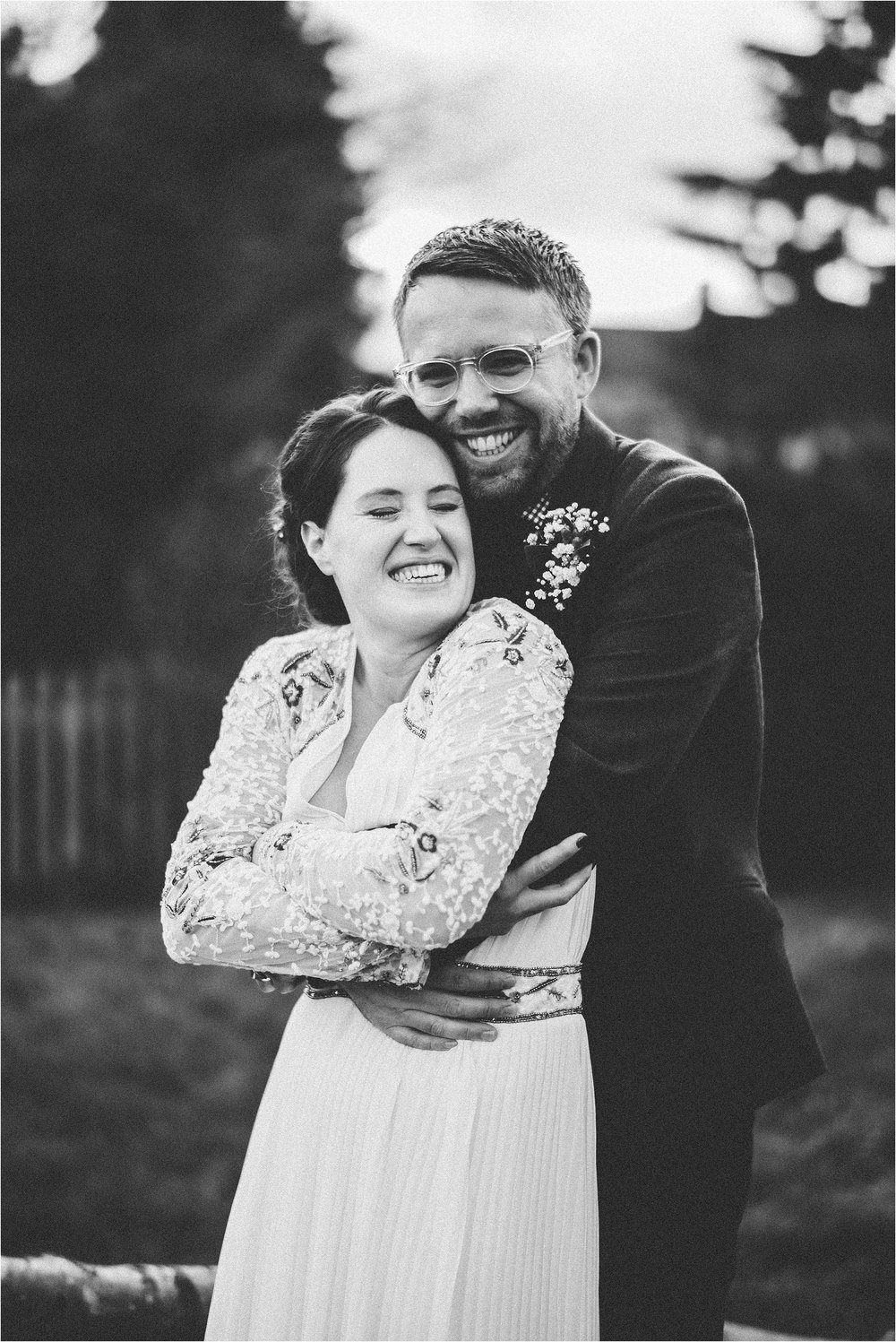Leicestershire Wedding Photographer_0040.jpg