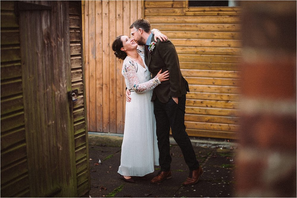 Leicestershire Wedding Photographer_0043.jpg