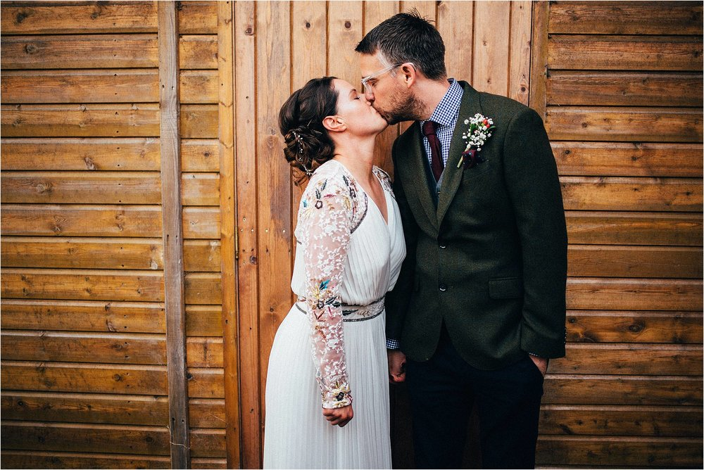 Leicestershire Wedding Photographer_0044.jpg