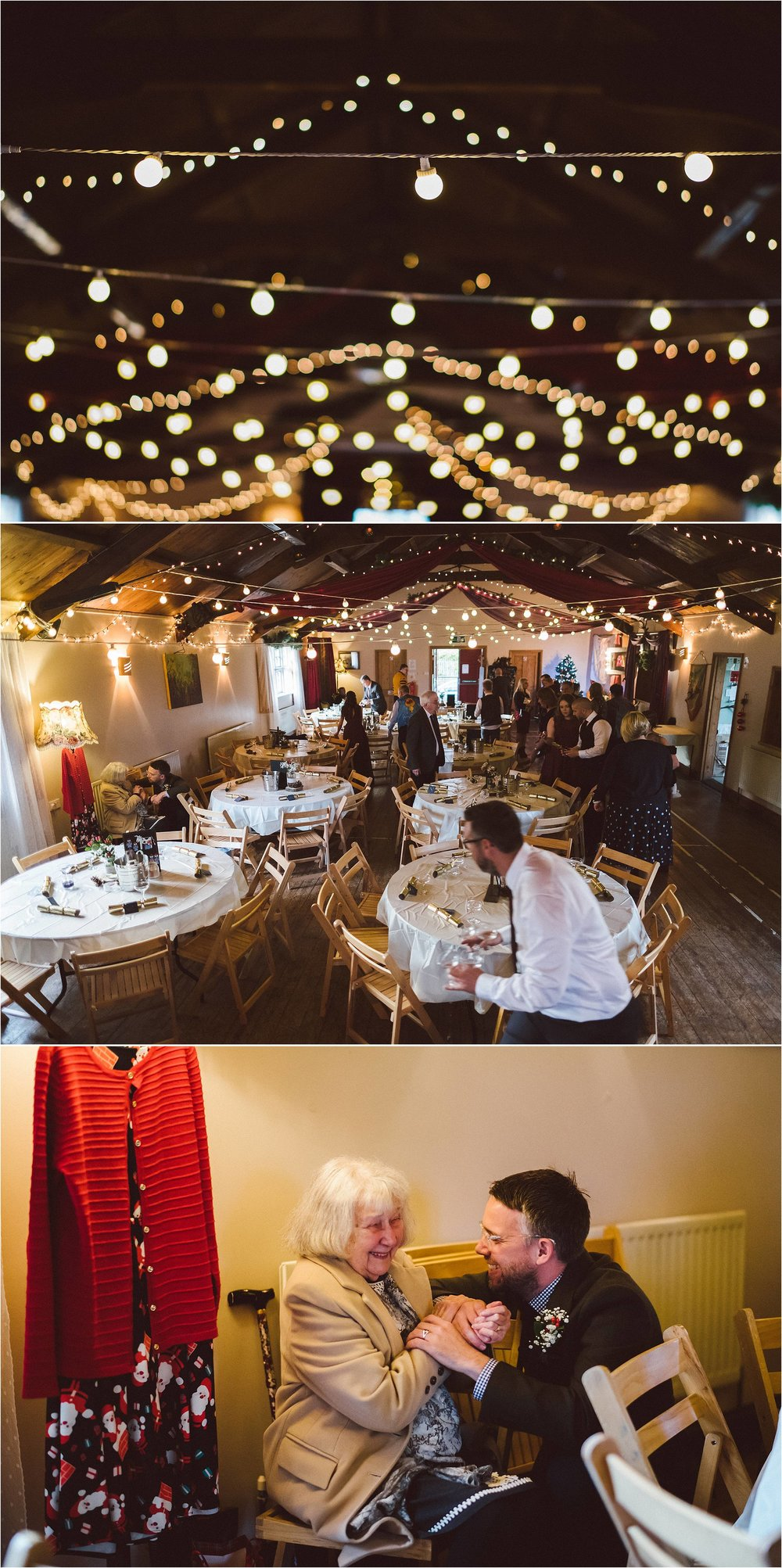Leicestershire Wedding Photographer_0049.jpg