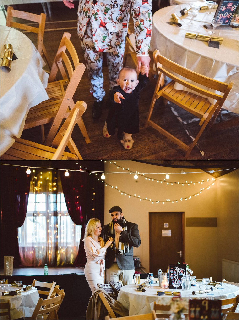 Leicestershire Wedding Photographer_0058.jpg